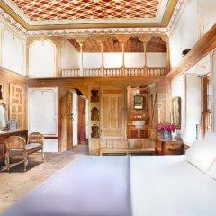 Отель Mehmet Ali Aga Mansion комната для гостей фото 5