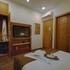 Отель H78 Maldives Мальдивы, Мале - отзывы, цены и фото номеров - забронировать отель H78 Maldives онлайн фото 8