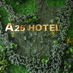 A25 Hotel Le Thi Rieng фото 2