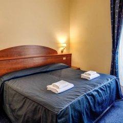 Отель Laura комната для гостей фото 2