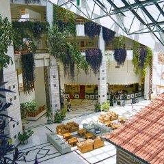 Отель Defne Garden фото 2