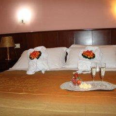 Отель Bellavista Италия, Фраскати - отзывы, цены и фото номеров - забронировать отель Bellavista онлайн в номере