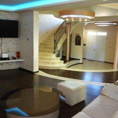 Отель Villa Quince Черногория, Тиват - отзывы, цены и фото номеров - забронировать отель Villa Quince онлайн интерьер отеля фото 3