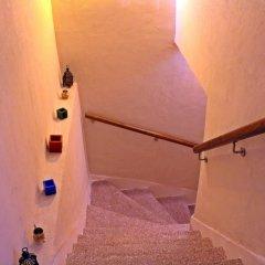 Отель Riad Meftaha Марокко, Рабат - отзывы, цены и фото номеров - забронировать отель Riad Meftaha онлайн спа