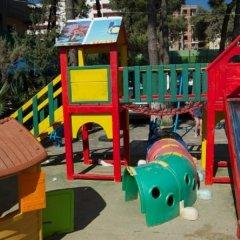 Hotel Benilva детские мероприятия