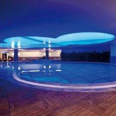Dedeman Gaziantep Hotel & Convention Center бассейн фото 3