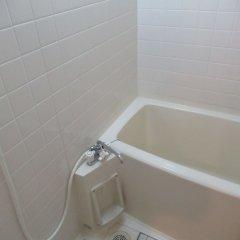 Отель Amagase Onsen Hotel Suikoen Япония, Хита - отзывы, цены и фото номеров - забронировать отель Amagase Onsen Hotel Suikoen онлайн ванная