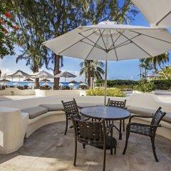Отель Bougainvillea Barbados фото 18