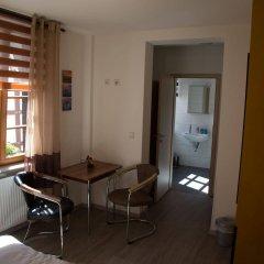 Hotel Pension Dorfschänke удобства в номере
