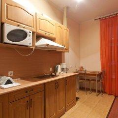 Гостиница Ульберг в Выборге - забронировать гостиницу Ульберг, цены и фото номеров Выборг в номере фото 2