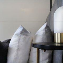 Отель Danmark Дания, Копенгаген - 2 отзыва об отеле, цены и фото номеров - забронировать отель Danmark онлайн фото 21