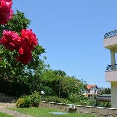 Отель Milennia Family Hotel Болгария, Солнечный берег - отзывы, цены и фото номеров - забронировать отель Milennia Family Hotel онлайн фото 5