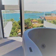 Отель Nha Trang Harbor Apartments & Hotel Вьетнам, Нячанг - отзывы, цены и фото номеров - забронировать отель Nha Trang Harbor Apartments & Hotel онлайн фото 4