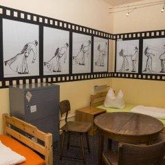 Отель Hostel Lollis Homestay Dresden Германия, Дрезден - 1 отзыв об отеле, цены и фото номеров - забронировать отель Hostel Lollis Homestay Dresden онлайн с домашними животными