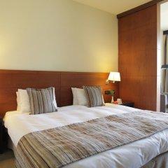 Отель Porto Carras Sithonia - All Inclusive комната для гостей фото 15