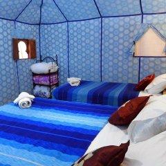 Отель Sahara Dream Camp Марокко, Мерзуга - отзывы, цены и фото номеров - забронировать отель Sahara Dream Camp онлайн спа фото 2