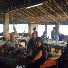 Imagination Island in Kukundu, Solomon Islands from 131$, photos, reviews - zenhotels.com meals