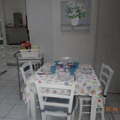 Отель Casa di Lidia фото 2