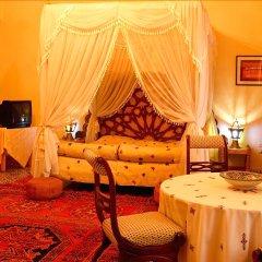 Отель Riad Louna Марокко, Фес - отзывы, цены и фото номеров - забронировать отель Riad Louna онлайн развлечения
