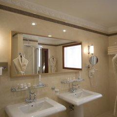 Руссо Балт Отель ванная