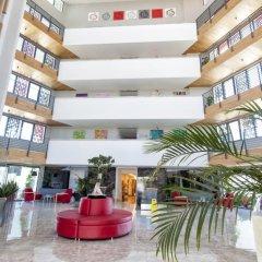 Отель Q Boutique Spa фото 2