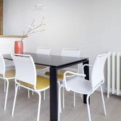 Апартаменты Zubieta Playa 2 Apartment by FeelFree Rentals комната для гостей фото 2