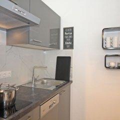 Апартаменты King´s Apartment Вена в номере фото 2