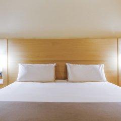Гостиница IBIS Самара комната для гостей фото 5