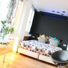 Отель Guesthouse Bxlroom Брюссель удобства в номере фото 2