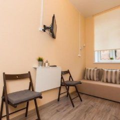 Гостиница Residency on Bolshoy Kazachiy комната для гостей фото 2