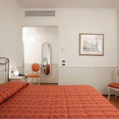Отель Ca San Rocco Италия, Венеция - отзывы, цены и фото номеров - забронировать отель Ca San Rocco онлайн удобства в номере