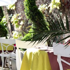 Отель Hôtel Axotel Lyon Perrache Франция, Лион - 3 отзыва об отеле, цены и фото номеров - забронировать отель Hôtel Axotel Lyon Perrache онлайн фото 4