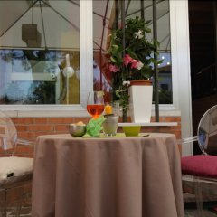 Арт Отель Мирано помещение для мероприятий фото 2