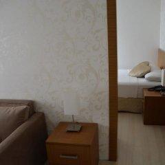 Hotel Devamli удобства в номере фото 2