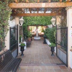 Отель Plazamar Apartments Испания, Санта-Понса - отзывы, цены и фото номеров - забронировать отель Plazamar Apartments онлайн фото 2