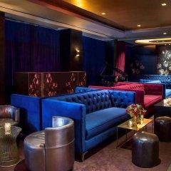 Отель Sofitel Los Angeles at Beverly Hills развлечения
