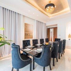Отель bnbme|4B-118-U25 Дубай помещение для мероприятий фото 2