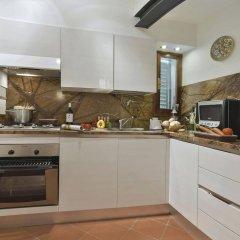 Отель Design Apartments Florence - Duomo Италия, Флоренция - отзывы, цены и фото номеров - забронировать отель Design Apartments Florence - Duomo онлайн в номере