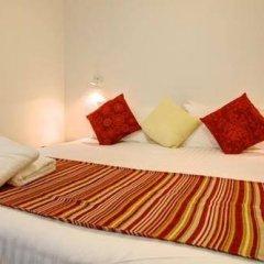 Отель Bellinger River Tourist Park комната для гостей фото 3