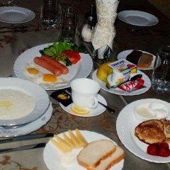 Гостиница Диана в Курске 3 отзыва об отеле, цены и фото номеров - забронировать гостиницу Диана онлайн Курск питание фото 3