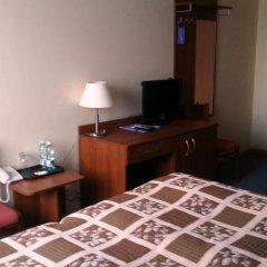 Hotel Olivia удобства в номере фото 3