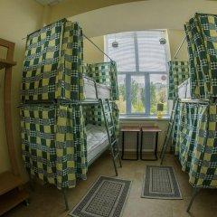 Гостиница DimAL Hostel Almaty Казахстан, Алматы - отзывы, цены и фото номеров - забронировать гостиницу DimAL Hostel Almaty онлайн комната для гостей фото 3