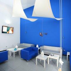 Hotel Meli Кастельсардо детские мероприятия