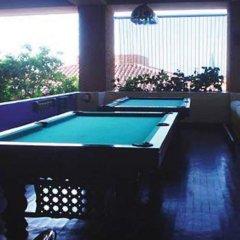 Отель Dreams Huatulco Resort & Spa детские мероприятия фото 2