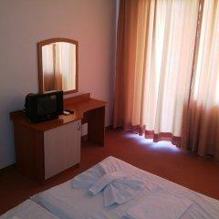 Отель Saga Ravda Болгария, Равда - отзывы, цены и фото номеров - забронировать отель Saga Ravda онлайн
