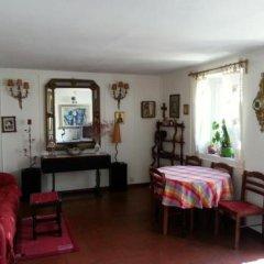 Отель Guesthouse Bogdanovic фото 6