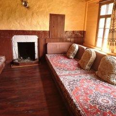 Отель Demircioglu Ortan Köyü Konagi комната для гостей фото 4