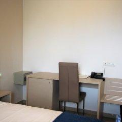 Отель Rocabella Испания, Форментера - отзывы, цены и фото номеров - забронировать отель Rocabella онлайн удобства в номере