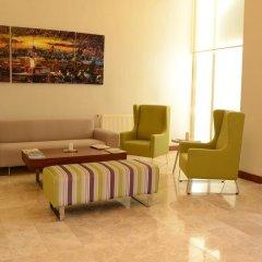 Norton Hotel Турция, Газиантеп - отзывы, цены и фото номеров - забронировать отель Norton Hotel онлайн интерьер отеля фото 3