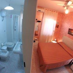 Отель Bed & Breakfast Oceano&Mare Италия, Агридженто - отзывы, цены и фото номеров - забронировать отель Bed & Breakfast Oceano&Mare онлайн бассейн фото 2